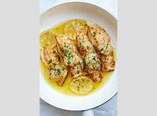 halibut soup_image