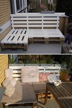 Balkon Ideen F 220 R Kleine Balkone Deneme Ama 231 Lı