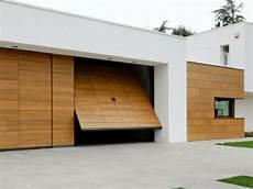 basculanti sezionali per garage prezzi meglio i portoni sezionali o basculanti caratteristiche e