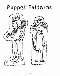 paper bag princess worksheets 15703 the paper bag princess literacy activities by renee glashow tpt