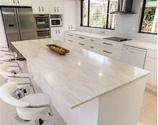 corian witch hazel best witch hazel corian design ideas remodel pictures