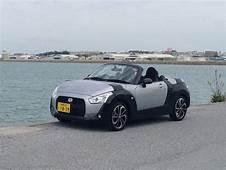 From Okinawa Nahas Minivan / Open Car Specialist Rental