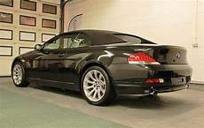 manual cars for sale 2006 bmw 650 seat position control 2006 bmw 650i sport convertible