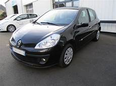Renault Occasion Troyes Boomcast Me