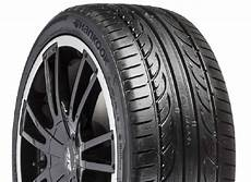 hankook evo 2 hankook ventus v12 evo2 ultra high performance tire review