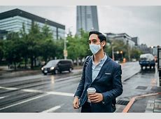 what mask to use for coronavirus