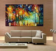 wandbilder wall 15 best collection of abstract wall for dining room