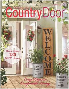 home decor catalog 1000 images about through the country door on