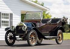 1913 jackson sultanic five passenger touring jackson