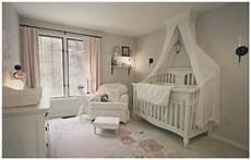 chambre bébé de luxe chambre pour b 233 b 233 de luxe id 233 es de tricot gratuit