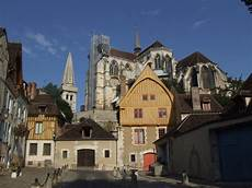 file auxerre 003 jpg wikimedia commons