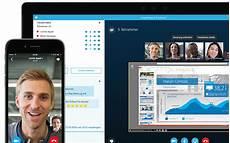 onlinebesprechungen mit skype for business fr 252 lync