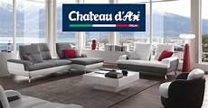 canape cuir chateau d ax ch 226 teau d ax canap 233 s en cuir fauteuils et salons made