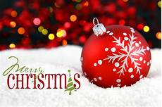 christmas wishes messages and christmas quotes making different