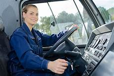 formation chauffeur poids lourd the most misunderstood facts about bobtail truck insurance