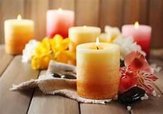 fare le candele a casa come fare le candele in casa in modalit 224 fai da te
