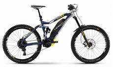 haibike xduro nduro 7 0 elektro fahrrad 2018