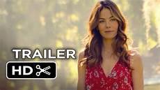 the best of me trailer 1 2014 marsden