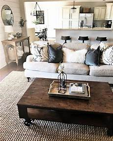 Modern Rustic Home Decor Ideas by Rustic Decor Ideas For Modern Home Living Room Ideas