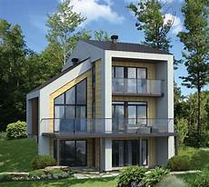 modern house plans for narrow lots narrow lot contemporary house plan 80777pm