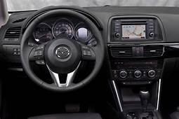 Picture Other  2013 Mazda CX 5 Interior 02