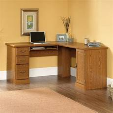 corner desk home office furniture corner desks for home office decorpad