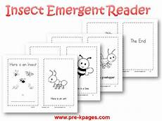sight word worksheet new 980 free printable sight word reading books