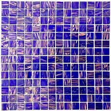 carreau de verre pas cher mosaique pate de verre pas cher 1m vitroviolet carrelage