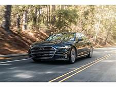 2019 Audi A8 Prices Reviews And Pictures  US News