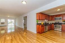 Apartments Or Houses For Rent In Eagle Rock Ca by Eagle Rock Apartments At Woodbury Woodbury Ny Eagle