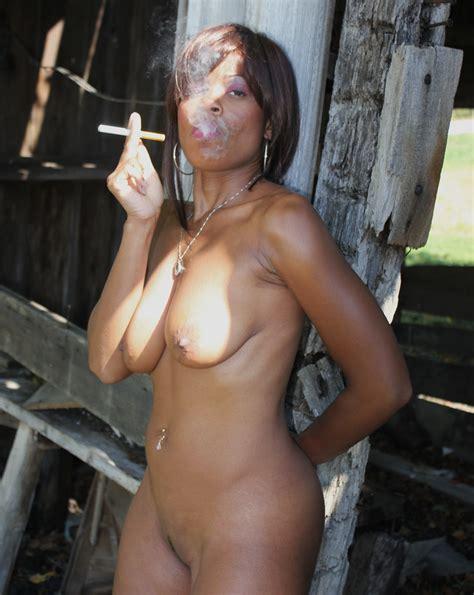 Janet Guzman Nude