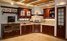 divani cucina prezzi divani in legno rustici prezzi fresco cucina artigianale