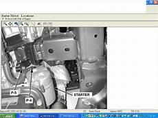 hayes auto repair manual 2002 isuzu axiom spare parts catalogs starter removal on a 2002 isuzu axiom remy 174 isuzu
