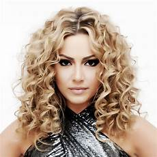 spiral hairstyles for hair 15 ideas of shaggy perm hairstyles