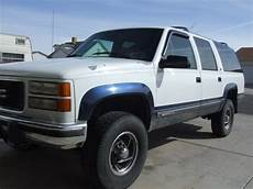 best car repair manuals 1994 gmc suburban 2500 windshield wipe control borgesfamily2010 1994 gmc suburban 2500 specs photos modification info at cardomain