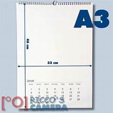 fotokalender 2020 a3 gro 223 format ab 5 99 eur f 252 r gro 223 e