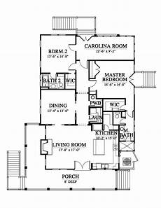 whisper creek house plan whisper creek 153156 house plan 153156 design from