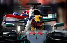 Formula 1 2018 Tv Schedule Channel 4 And Sky Sports Live