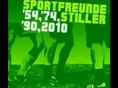 sportfreunde stiller sportfreunde stiller 54 74 90 2010
