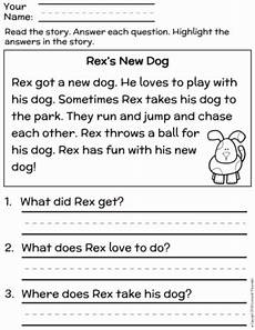sight word quot from quot cut and paste worksheet