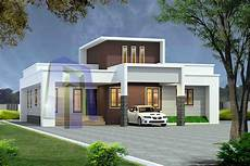 house plans with photos india 2 bedroom house plan indian style 1000 sq ft house plans