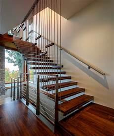 escalier bois design stairs design nilata