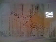 carte grise vendu en l état arnaqu 233 lors l achat d une voiture questions