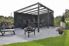 a canopy or veranda for your garden tuin tuindeco blog