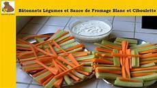 B 226 Tonnets L 233 Gumes Avec Leur Sauce De Fromage Blanc Et