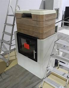 Grundofen Selber Bauen Wir Haben Es Gemacht Ofen De