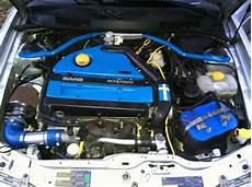 how does a cars engine work 2000 saab 42133 free book repair manuals 2000 saab 9 3 turbo convertible 1 100411575 custom euro classifieds euro sales
