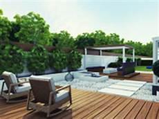 jardin en ligne faire le plan de jardin gratuitement logiciels de