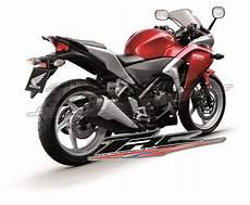 Cbr 250 Modif by 2011 Honda Cbr 250 R Review Specs Modifikasi Motor R
