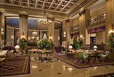 book the roosevelt hotel new york city in new york